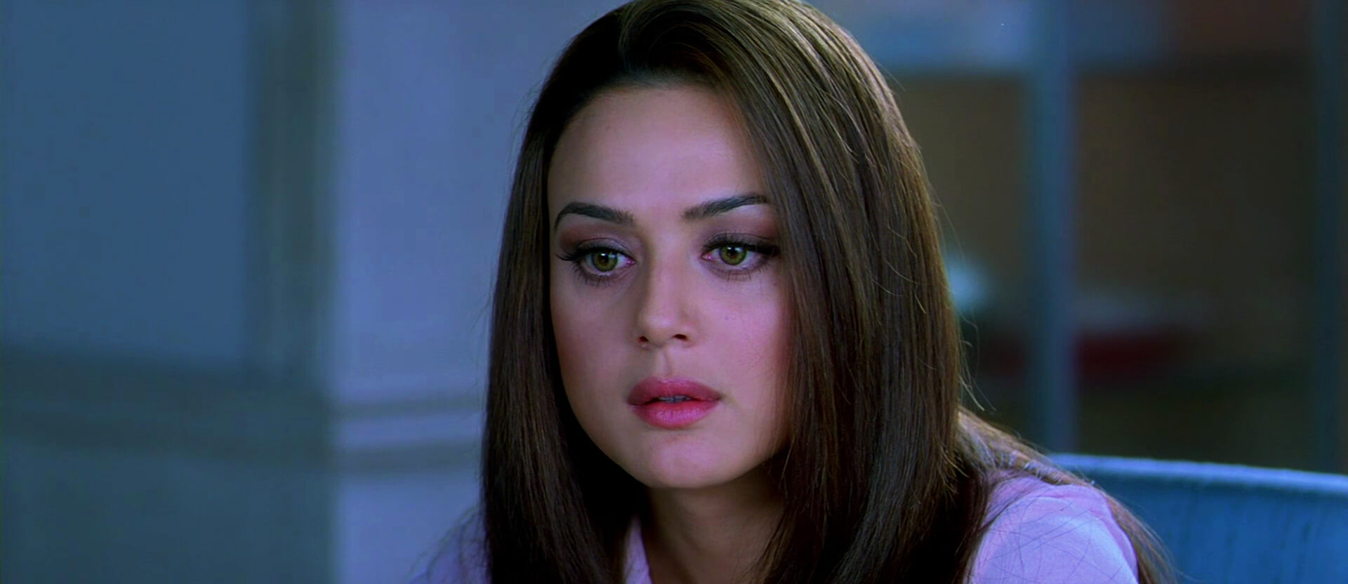 Preity Zinta Age, Husband, Photo(image), Height, Family, Marriage, Biography, Net Worth, Birthday Date, Kids, Education, Awards, Instagram, Wiki, Twitter, Imdb, Facebook (18)