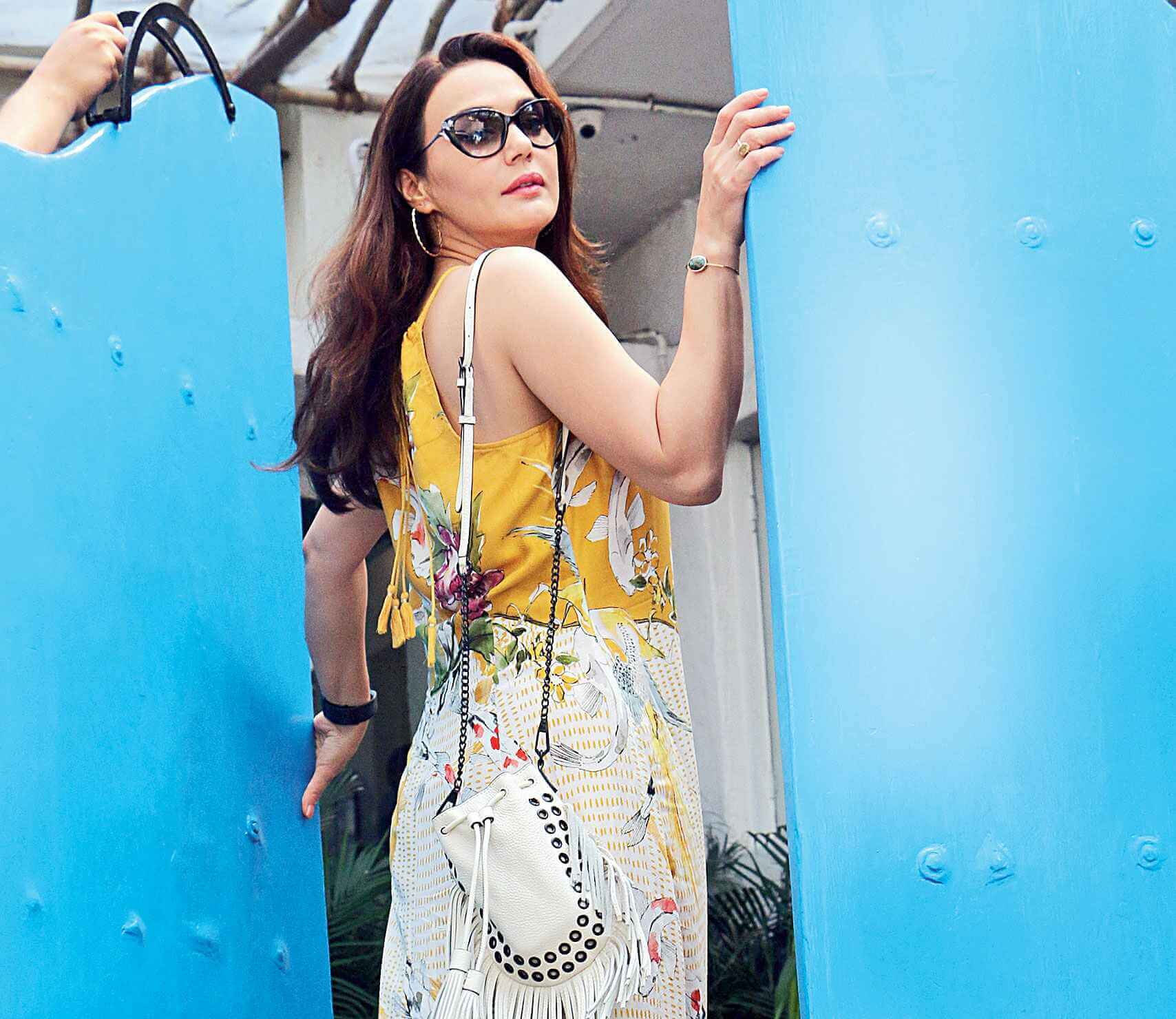 Preity Zinta Age, Husband, Photo(image), Height, Family, Marriage, Biography, Net Worth, Birthday Date, Kids, Education, Awards, Instagram, Wiki, Twitter, Imdb, Facebook (19)