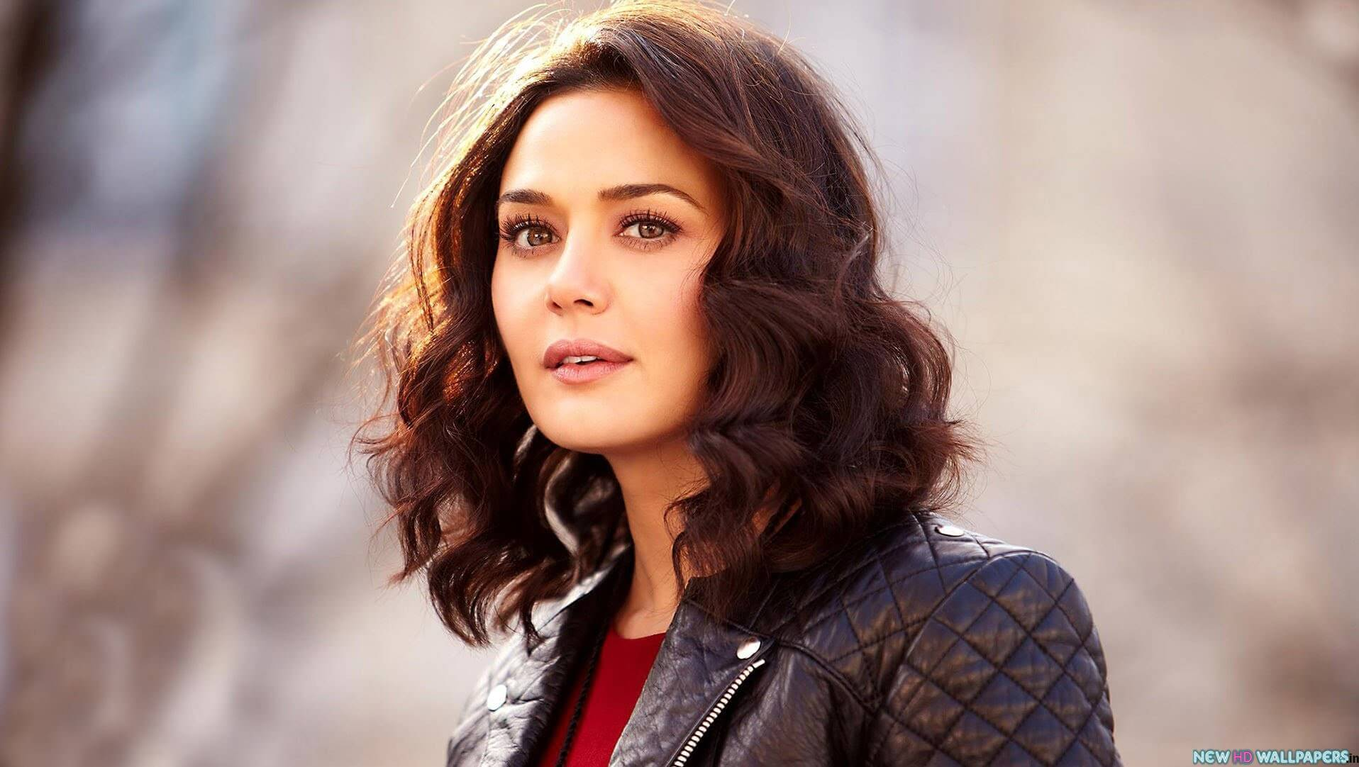 Preity Zinta Age, Husband, Photo(image), Height, Family, Marriage, Biography, Net Worth, Birthday Date, Kids, Education, Awards, Instagram, Wiki, Twitter, Imdb, Facebook (21)