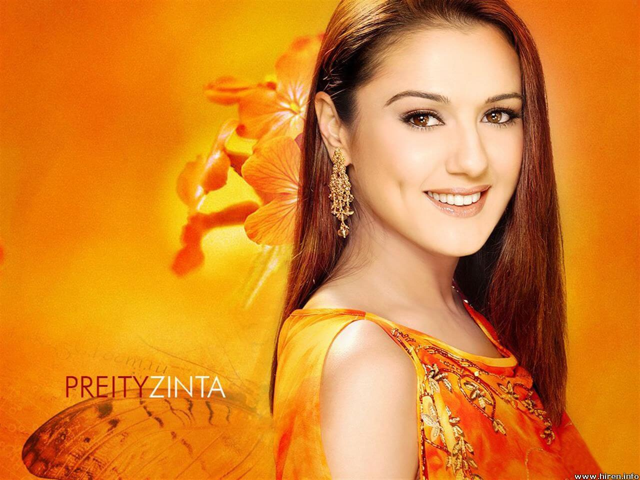 Preity Zinta Age, Husband, Photo(image), Height, Family, Marriage, Biography, Net Worth, Birthday Date, Kids, Education, Awards, Instagram, Wiki, Twitter, Imdb, Facebook (22)