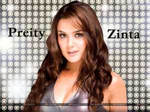 Preity Zinta Age, Husband, Photo(image), Height, Family, Marriage, Biography, Net Worth, Birthday Date, Kids, Education, Awards, Instagram, Wiki, Twitter, Imdb, Facebook (25)
