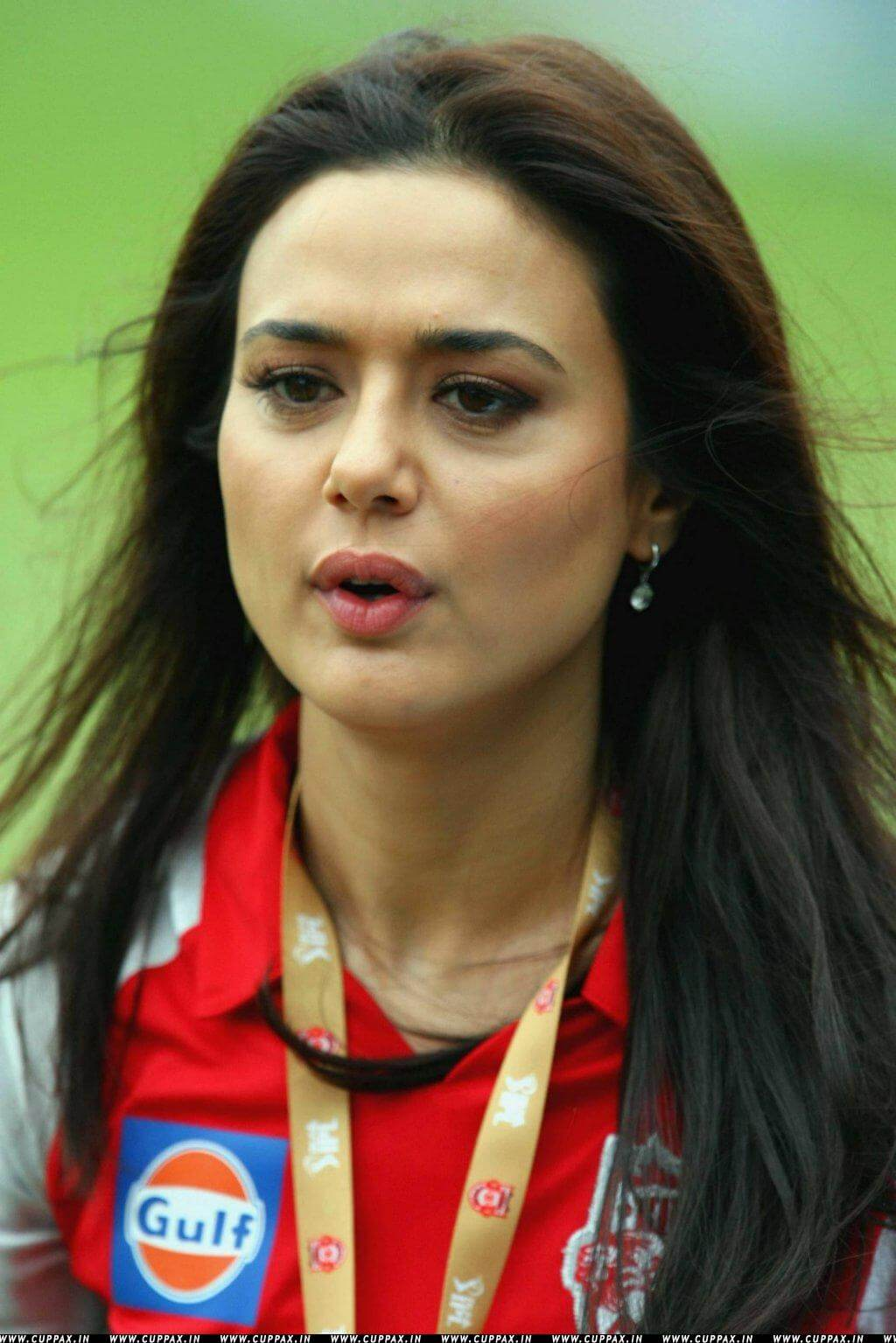 Preity Zinta Age, Husband, Photo(image), Height, Family, Marriage, Biography, Net Worth, Birthday Date, Kids, Education, Awards, Instagram, Wiki, Twitter, Imdb, Facebook (30)