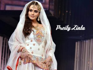 Preity Zinta Age, Husband, Photo(image), Height, Family, Marriage, Biography, Net Worth, Birthday Date, Kids, Education, Awards, Instagram, Wiki, Twitter, Imdb, Facebook (37)