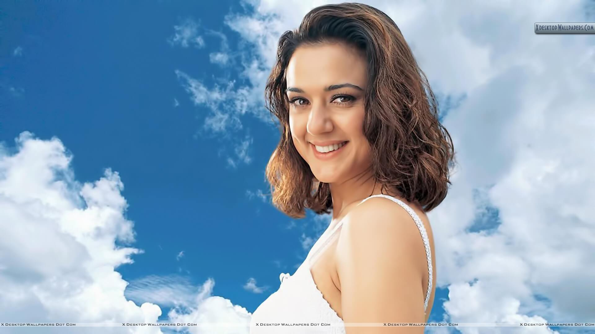 Preity Zinta Age, Husband, Photo(image), Height, Family, Marriage, Biography, Net Worth, Birthday Date, Kids, Education, Awards, Instagram, Wiki, Twitter, Imdb, Facebook (39)
