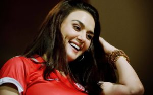 Preity Zinta Age, Husband, Photo(image), Height, Family, Marriage, Biography, Net Worth, Birthday Date, Kids, Education, Awards, Instagram, Wiki, Twitter, Imdb, Facebook (42)