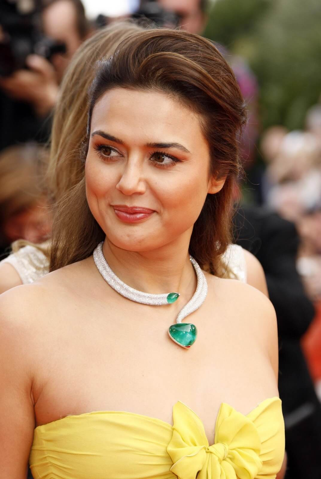 Preity Zinta Age, Husband, Photo(image), Height, Family, Marriage, Biography, Net Worth, Birthday Date, Kids, Education, Awards, Instagram, Wiki, Twitter, Imdb, Facebook (43)