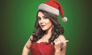 Preity Zinta Age, Husband, Photo(image), Height, Family, Marriage, Biography, Net Worth, Birthday Date, Kids, Education, Awards, Instagram, Wiki, Twitter, Imdb, Facebook (44)