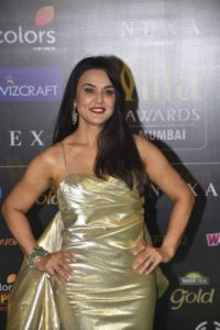 Preity Zinta Age, Husband, Photo(image), Height, Family, Marriage, Biography, Net Worth, Birthday Date, Kids, Education, Awards, Instagram, Wiki, Twitter, Imdb, Facebook (45)