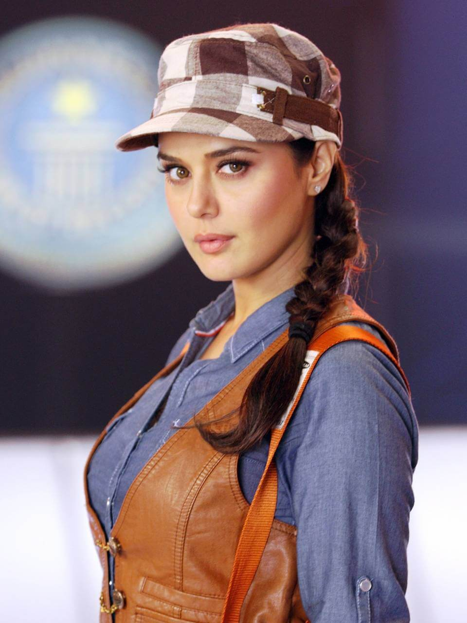 Preity Zinta Age, Husband, Photo(image), Height, Family, Marriage, Biography, Net Worth, Birthday Date, Kids, Education, Awards, Instagram, Wiki, Twitter, Imdb, Facebook (48)