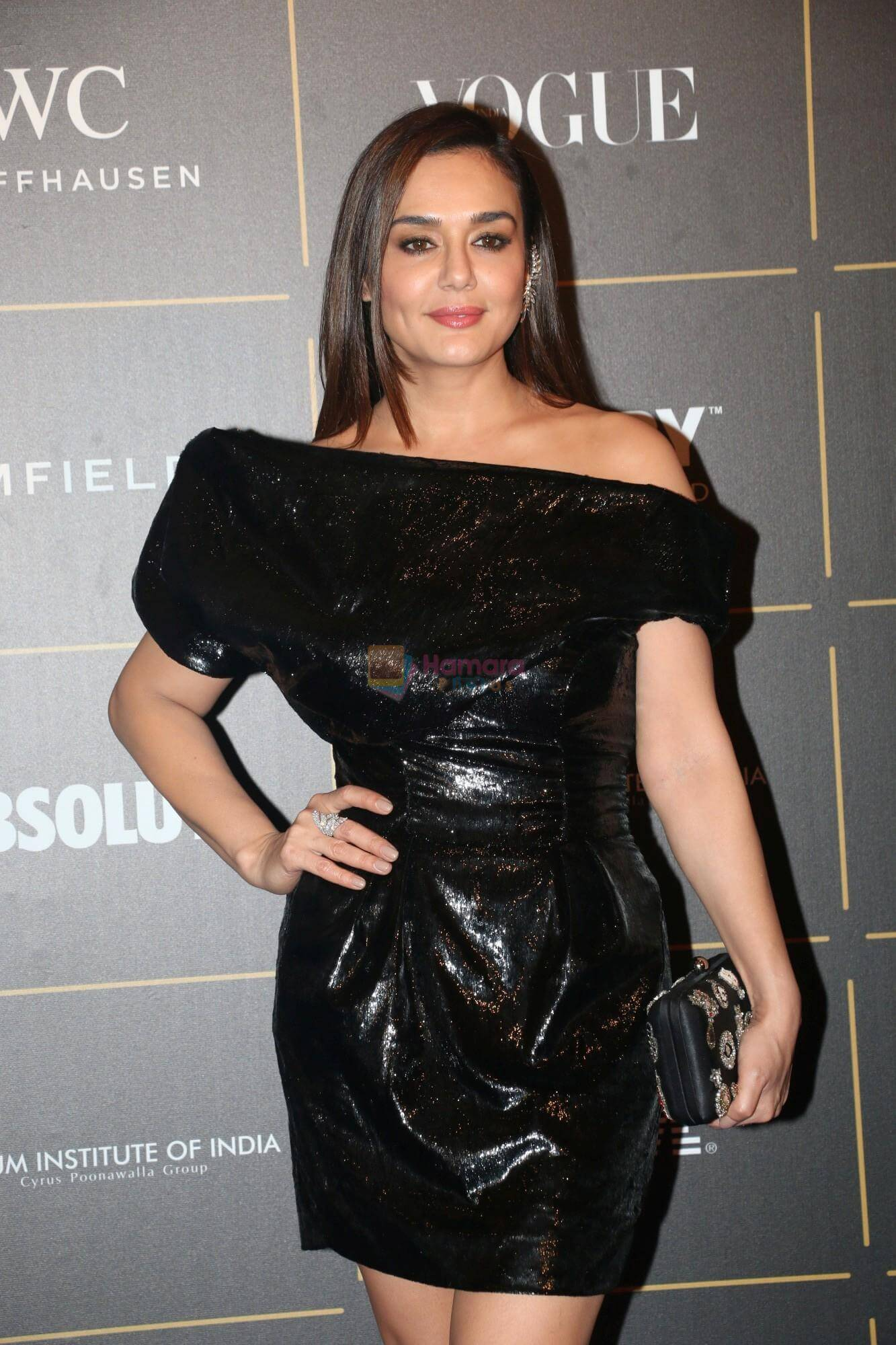 Preity Zinta Age, Husband, Photo(image), Height, Family, Marriage, Biography, Net Worth, Birthday Date, Kids, Education, Awards, Instagram, Wiki, Twitter, Imdb, Facebook (5)
