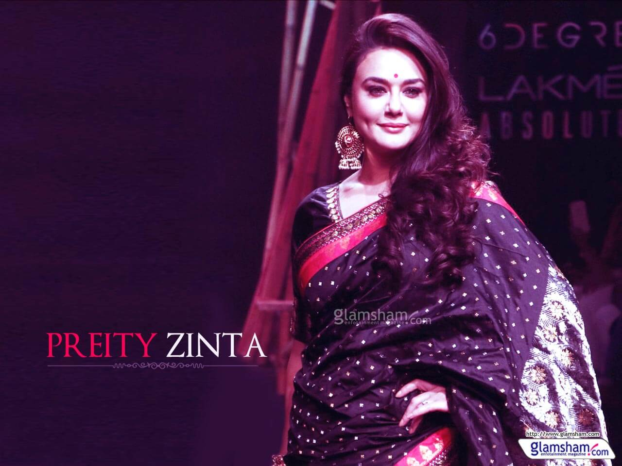 Preity Zinta Age, Husband, Photo(image), Height, Family, Marriage, Biography, Net Worth, Birthday Date, Kids, Education, Awards, Instagram, Wiki, Twitter, Imdb, Facebook (50)
