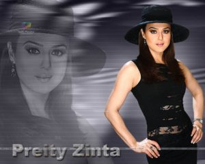Preity Zinta Age, Husband, Photo(image), Height, Family, Marriage, Biography, Net Worth, Birthday Date, Kids, Education, Awards, Instagram, Wiki, Twitter, Imdb, Facebook (52)