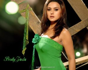 Preity Zinta Age, Husband, Photo(image), Height, Family, Marriage, Biography, Net Worth, Birthday Date, Kids, Education, Awards, Instagram, Wiki, Twitter, Imdb, Facebook (53)