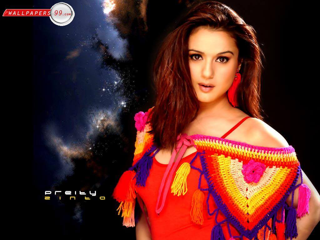 Preity Zinta Age, Husband, Photo(image), Height, Family, Marriage, Biography, Net Worth, Birthday Date, Kids, Education, Awards, Instagram, Wiki, Twitter, Imdb, Facebook (58)