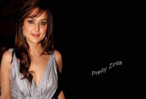 Preity Zinta Age, Husband, Photo(image), Height, Family, Marriage, Biography, Net Worth, Birthday Date, Kids, Education, Awards, Instagram, Wiki, Twitter, Imdb, Facebook (61)