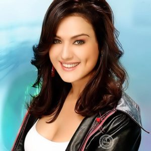 Preity Zinta Age, Husband, Photo(image), Height, Family, Marriage, Biography, Net Worth, Birthday Date, Kids, Education, Awards, Instagram, Wiki, Twitter, Imdb, Facebook (62)