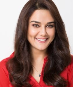 Preity Zinta Age, Husband, Photo(image), Height, Family, Marriage, Biography, Net Worth, Birthday Date, Kids, Education, Awards, Instagram, Wiki, Twitter, Imdb, Facebook (63)