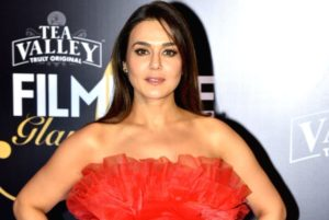 Preity Zinta Age, Husband, Photo(image), Height, Family, Marriage, Biography, Net Worth, Birthday Date, Kids, Education, Awards, Instagram, Wiki, Twitter, Imdb, Facebook (64)