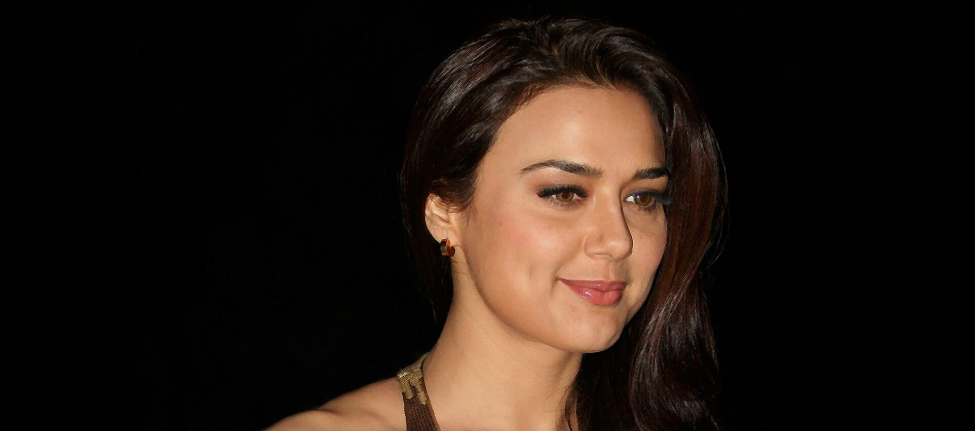 Preity Zinta Age, Husband, Photo(image), Height, Family, Marriage, Biography, Net Worth, Birthday Date, Kids, Education, Awards, Instagram, Wiki, Twitter, Imdb, Facebook (67)