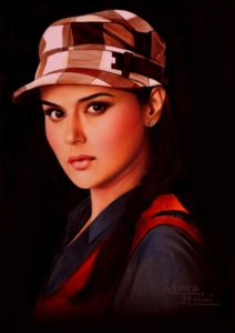 Preity Zinta Age, Husband, Photo(image), Height, Family, Marriage, Biography, Net Worth, Birthday Date, Kids, Education, Awards, Instagram, Wiki, Twitter, Imdb, Facebook (68)