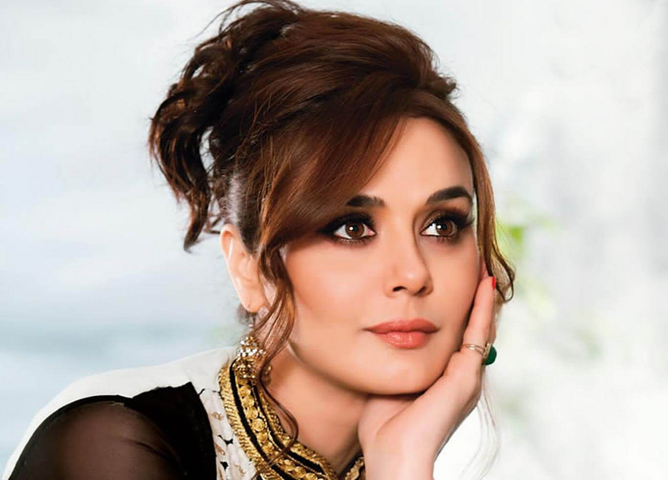 Preity Zinta Age, Husband, Photo(image), Height, Family, Marriage, Biography, Net Worth, Birthday Date, Kids, Education, Awards, Instagram, Wiki, Twitter, Imdb, Facebook (69)