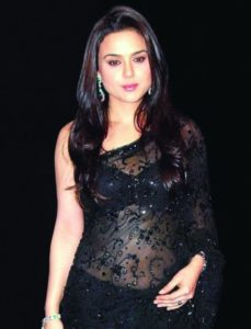 Preity Zinta Age, Husband, Photo(image), Height, Family, Marriage, Biography, Net Worth, Birthday Date, Kids, Education, Awards, Instagram, Wiki, Twitter, Imdb, Facebook (71)