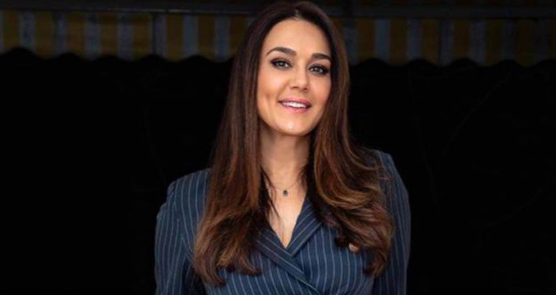 Preity Zinta Age, Husband, Photo(image), Height, Family, Marriage, Biography, Net Worth, Birthday Date, Kids, Education, Awards, Instagram, Wiki, Twitter, Imdb, Facebook (77)