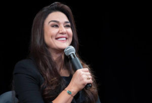 Preity Zinta Age, Husband, Photo(image), Height, Family, Marriage, Biography, Net Worth, Birthday Date, Kids, Education, Awards, Instagram, Wiki, Twitter, Imdb, Facebook (78)