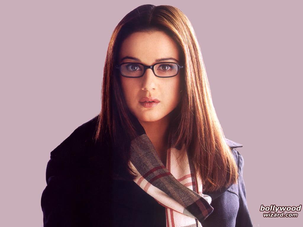 Preity Zinta Age, Husband, Photo(image), Height, Family, Marriage, Biography, Net Worth, Birthday Date, Kids, Education, Awards, Instagram, Wiki, Twitter, Imdb, Facebook (80)