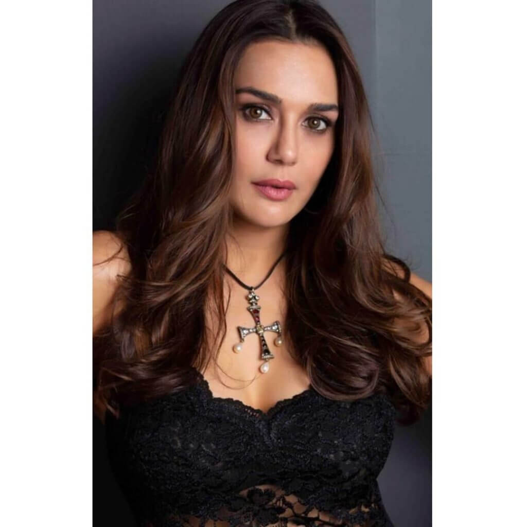 Preity Zinta Age, Husband, Photo(image), Height, Family, Marriage, Biography, Net Worth, Birthday Date, Kids, Education, Awards, Instagram, Wiki, Twitter, Imdb, Facebook (81)