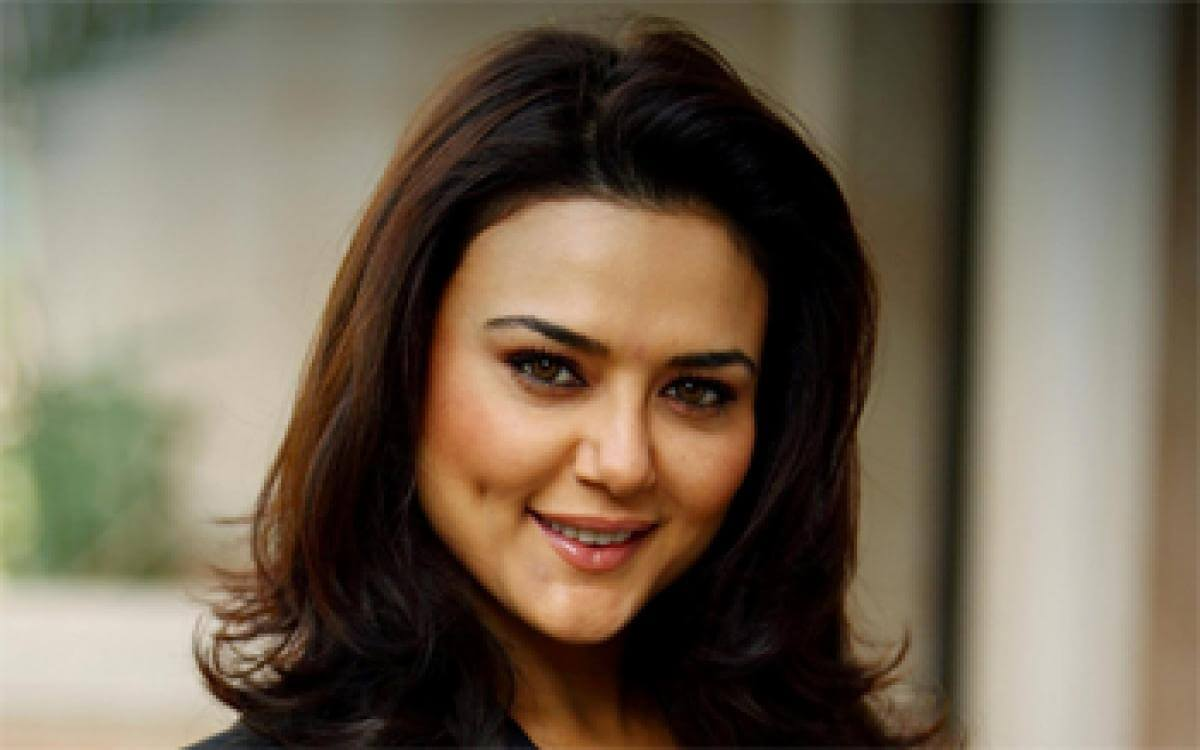 Preity Zinta Age, Husband, Photo(image), Height, Family, Marriage, Biography, Net Worth, Birthday Date, Kids, Education, Awards, Instagram, Wiki, Twitter, Imdb, Facebook (82)