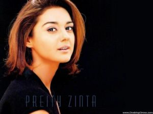 Preity Zinta Age, Husband, Photo(image), Height, Family, Marriage, Biography, Net Worth, Birthday Date, Kids, Education, Awards, Instagram, Wiki, Twitter, Imdb, Facebook (83)