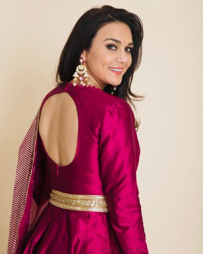 Preity Zinta Age, Husband, Photo(image), Height, Family, Marriage, Biography, Net Worth, Birthday Date, Kids, Education, Awards, Instagram, Wiki, Twitter, Imdb, Facebook (84)