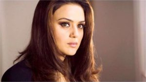 Preity Zinta Age, Husband, Photo(image), Height, Family, Marriage, Biography, Net Worth, Birthday Date, Kids, Education, Awards, Instagram, Wiki, Twitter, Imdb, Facebook (86)