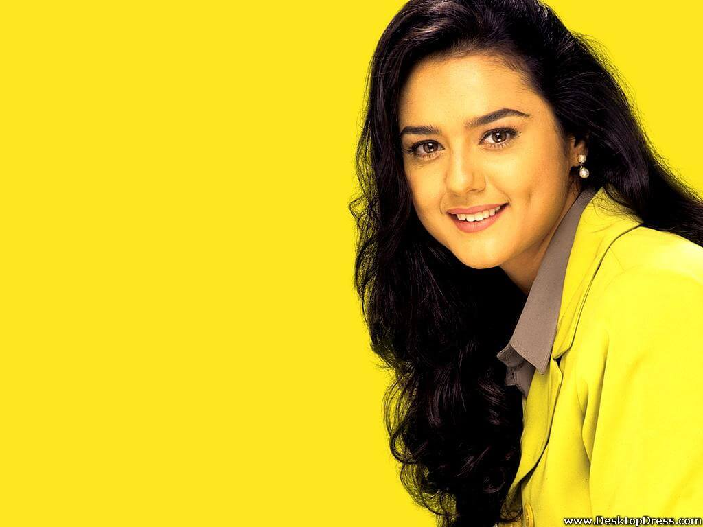 Preity Zinta Age, Husband, Photo(image), Height, Family, Marriage, Biography, Net Worth, Birthday Date, Kids, Education, Awards, Instagram, Wiki, Twitter, Imdb, Facebook (87)