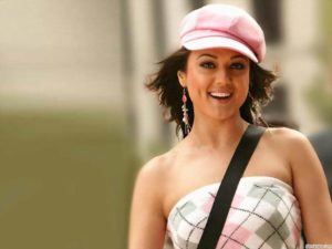 Preity Zinta Age, Husband, Photo(image), Height, Family, Marriage, Biography, Net Worth, Birthday Date, Kids, Education, Awards, Instagram, Wiki, Twitter, Imdb, Facebook (88)