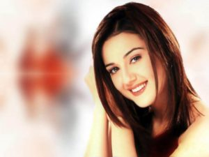 Preity Zinta Age, Husband, Photo(image), Height, Family, Marriage, Biography, Net Worth, Birthday Date, Kids, Education, Awards, Instagram, Wiki, Twitter, Imdb, Facebook (89)