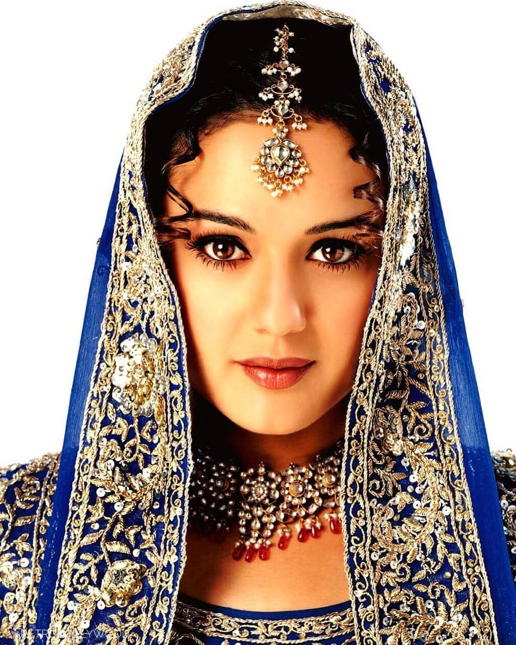 Preity Zinta Age, Husband, Photo(image), Height, Family, Marriage, Biography, Net Worth, Birthday Date, Kids, Education, Awards, Instagram, Wiki, Twitter, Imdb, Facebook (9)
