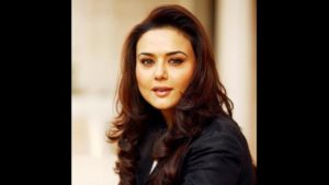 Preity Zinta Age, Husband, Photo(image), Height, Family, Marriage, Biography, Net Worth, Birthday Date, Kids, Education, Awards, Instagram, Wiki, Twitter, Imdb, Facebook (91)