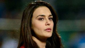 Preity Zinta Age, Husband, Photo(image), Height, Family, Marriage, Biography, Net Worth, Birthday Date, Kids, Education, Awards, Instagram, Wiki, Twitter, Imdb, Facebook (92)