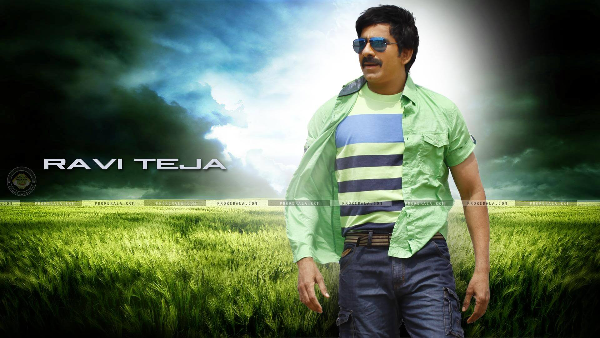 Ravi Teja Movie, Photos(images), Date Of Birth, Family, Brother, Height, Biography, Net Worth, Age, Wife, Details, Education, Instagram, Twitter, Wiki, Imdb, Facebook, Hairstyle, Youtube (10)
