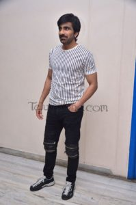 Ravi Teja Movie, Photos(images), Date Of Birth, Family, Brother, Height, Biography, Net Worth, Age, Wife, Details, Education, Instagram, Twitter, Wiki, Imdb, Facebook, Hairstyle, Youtube (12)