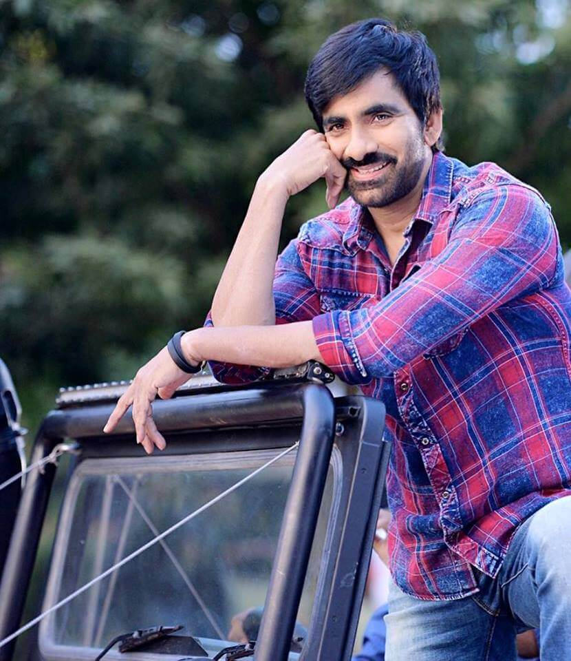 Ravi Teja Movie, Photos(images), Date Of Birth, Family, Brother, Height, Biography, Net Worth, Age, Wife, Details, Education, Instagram, Twitter, Wiki, Imdb, Facebook, Hairstyle, Youtube (15)