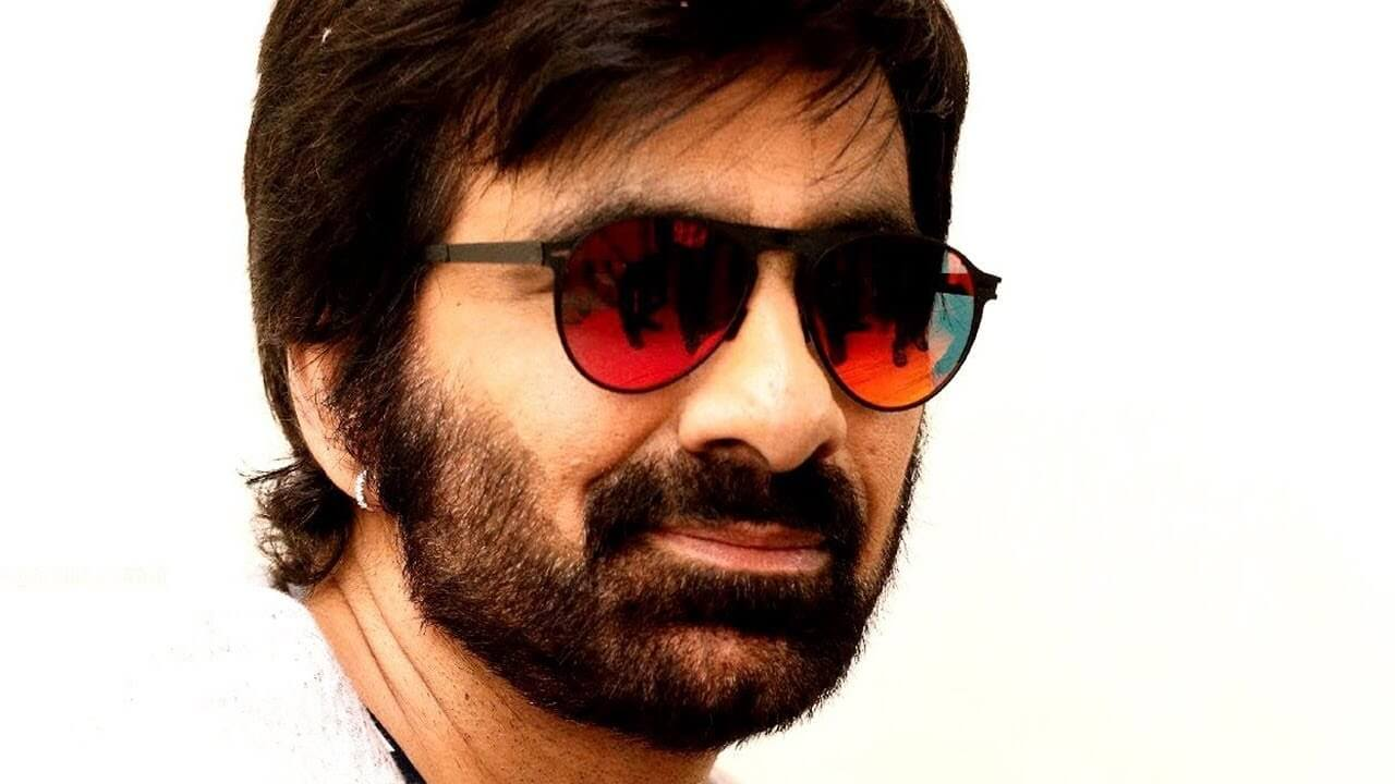 Ravi Teja Movie, Photos(images), Date Of Birth, Family, Brother, Height, Biography, Net Worth, Age, Wife, Details, Education, Instagram, Twitter, Wiki, Imdb, Facebook, Hairstyle, Youtube (16)