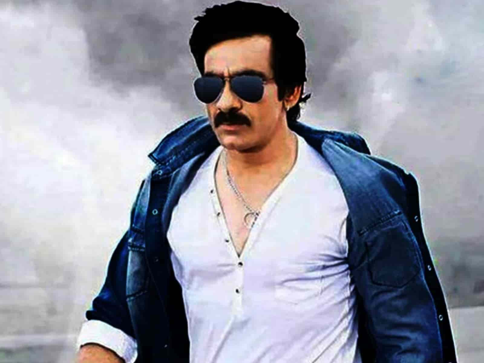 Ravi Teja Movie, Photos(images), Date Of Birth, Family, Brother, Height, Biography, Net Worth, Age, Wife, Details, Education, Instagram, Twitter, Wiki, Imdb, Facebook, Hairstyle, Youtube (18)