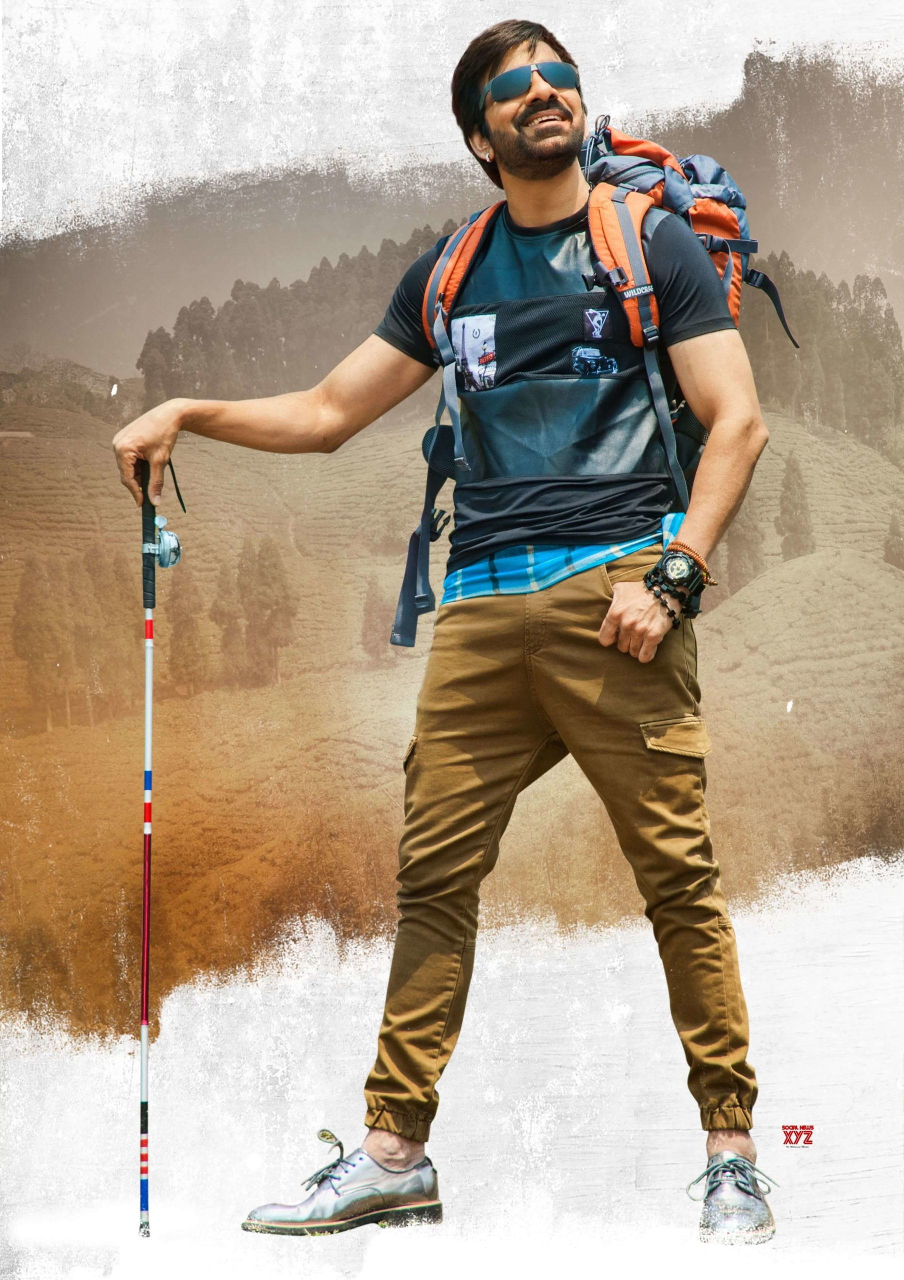 Ravi Teja Movie, Photos(images), Date Of Birth, Family, Brother, Height, Biography, Net Worth, Age, Wife, Details, Education, Instagram, Twitter, Wiki, Imdb, Facebook, Hairstyle, Youtube (19)