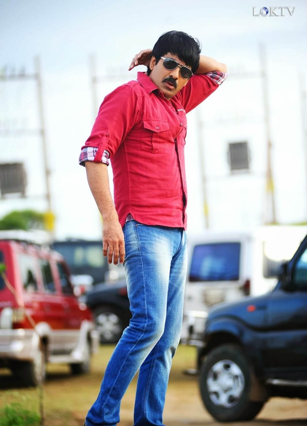 Ravi Teja Movie, Photos(images), Date Of Birth, Family, Brother, Height, Biography, Net Worth, Age, Wife, Details, Education, Instagram, Twitter, Wiki, Imdb, Facebook, Hairstyle, Youtube (2)