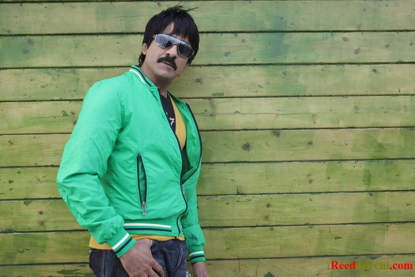 Ravi Teja Movie, Photos(images), Date Of Birth, Family, Brother, Height, Biography, Net Worth, Age, Wife, Details, Education, Instagram, Twitter, Wiki, Imdb, Facebook, Hairstyle, Youtube (20)