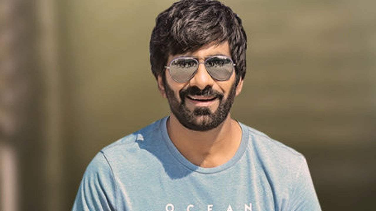 Ravi Teja Movie, Photos(images), Date Of Birth, Family, Brother, Height, Biography, Net Worth, Age, Wife, Details, Education, Instagram, Twitter, Wiki, Imdb, Facebook, Hairstyle, Youtube (21)