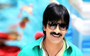 Ravi Teja Movie, Photos(images), Date Of Birth, Family, Brother, Height, Biography, Net Worth, Age, Wife, Details, Education, Instagram, Twitter, Wiki, Imdb, Facebook, Hairstyle, Youtube (23)